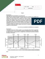Ficha de Avaliação n.º 1 .docx