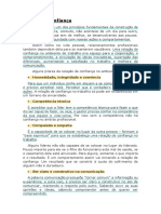 2_18226_Pilares_da_confiança.pdf