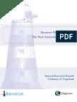 Business Process Utilities