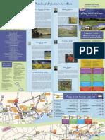Plan_Touristique_Auvers_2019.pdf