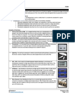 data connections.pdf