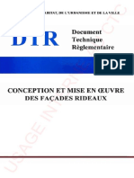 C6.1.pdf