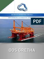 Brochure-OOS-Gretha-REV2.1.pdf