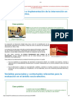 TEMA 5_DSA.pdf