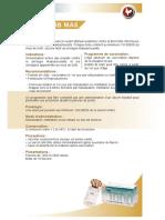 IB Ma5.pdf