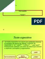 texto-expositiv-1.ppt