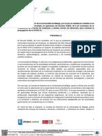RESOLUCION_Rector_UMA_9_de_noviembre_2020