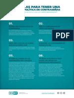 6 reglas para una buena politica de contraseñas.pdf