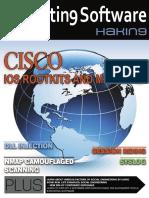 Hakin9 Exploiting Software - 201204.pdf