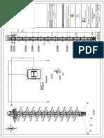 GA1 - 3D VIEW - Rev 0.pdf