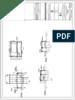 GA3 - STRUCT. BUCKET - Rev 0.pdf