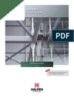 Halfen DT_19.1-E.pdf