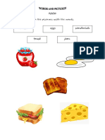 words_and_pictures.docx
