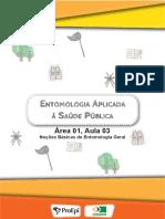 Apostila Ento_0103.pdf