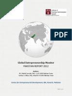 1420041780GEM_Pakistan_2012_Report.pdf