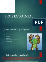 PROYECTO INTAL.pptx