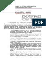 1434-consu-Res.-auxílio-inclusão-digital-DISCENTE