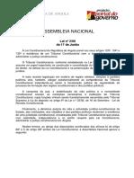 Lei organica do TC .pdf