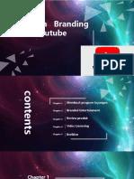 Melakukan_Branding_Melalui_Youtube1.pdf
