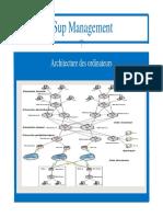 Architecture des ordi.pdf