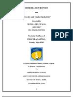 disertation monica ahluwalia