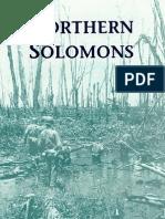Northern Solomons