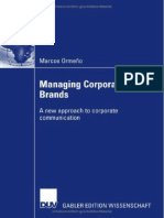 A new approach to corporate communication for ISBN 0791419185.pdf