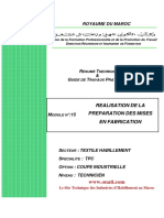 Pr-07-Réalisation de la préparation des mises en fabrication.pdf