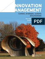 Innovation Management Context, strategies, systems and processes by Prof Pervaiz Ahmed, Dr Charlie Shepherd (z-lib.org).pdf