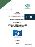 farmacia_diluicao