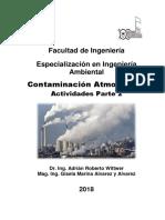 Actividades Contaminación Atmosférica semana 2 (1).pdf