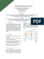 Informe Reglas de Kirchhoff.docx