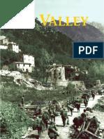 Po Valley