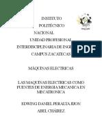 máquinaselectricas.docx