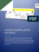 1602239783671_MARKET MANIPULATION PATTERNS.pdf