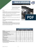 I-Shift software package_Por_05_731588.pdf