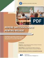 ghid Religie 1-216 Final BT_3 septembrie 2020.pdf