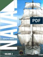 Arte Naval 8ed Vol II.pdf