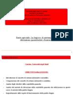 Contabilità_intero2017-2018.pdf_PDF_fd9e3bd4-63f6-4062-ada5-a5b7d3db61b6.pdf