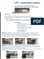 LPP - Gerador.pptx