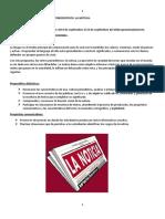 LA NOTICIA 5 GRADO A Y B. SEGUNDA SEPTIEMBRE.docx