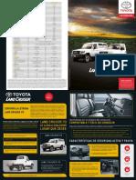 FT-LC78-79.pdf