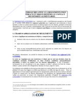 fiche-relative-reglementation-materiaux-contact-denrees-alimentaires (1)