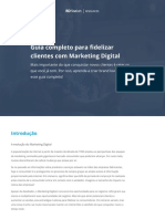 fidelizar-clientes-com-marketing-digital-cm.pdf