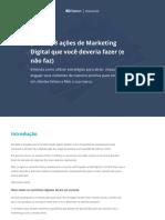 acoes de marketing digital.pdf