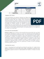Marketing Digital_.pdf