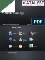 Medical Coding.pdf