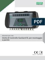 OPM_GasGard_XL_10081908_04_IT.pdf