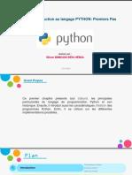 Cours_Python_chap_1