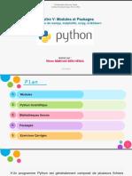 Cours_Python_chap_5
